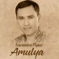 Narendra Pyasi & Bindu Pariyar Amulya