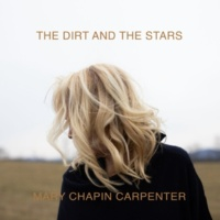 Mary Chapin Carpenter American Stooge
