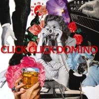 Ida Mae Click Click Domino (feat. Marcus King)
