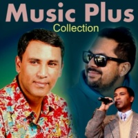 Various Artists Music Plus Collection