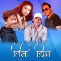 Various Artists Timi Bina