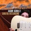 Adam Schultz/Michael Angelo Good Conversation (feat. Michael Angelo)
