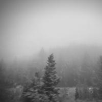 Dead Man Winter Lake Superior