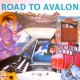 Ida Mae Road to Avalon