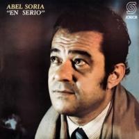 Abel Soria En Serio