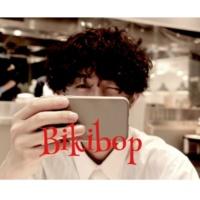 Bikibop Dream Crazy