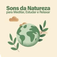 Sons da Natureza Música para Relaxar