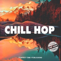 Perfect Time Chill Hop