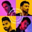 Jubël Weekend Vibe (feat. Desi Crew)