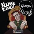 Klemen Klemen Ljubezen (Roots In Session Remix)