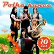 Polka punce