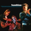 Bambino Bambino (1975) (Remasterizado 2021)