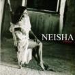 Neisha