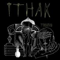 Ithak Tiresias