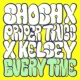 Shosh/Proper Tings/Kelsey Everytime [House Mix]