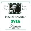 Pihalni orkester Svea Zagorje A Tribute to Elvis