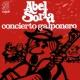 Abel Soria Concierto Galponero