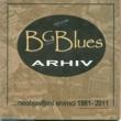 Chess Blues Band Zaboravljene kiše