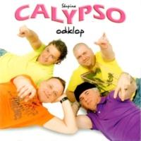 Calypso Odklop