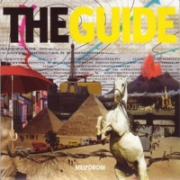 Melodrom The Guide