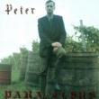 Peter Mlakar Venite Lucifer