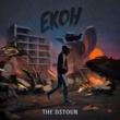 Ekoh/Drowsy Firefly