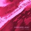 Zabriskie Joint Sand Sirens