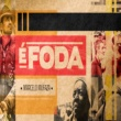 Marcelo Mufaza É Foda