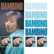 Bambino Bambino (1977) (Remasterizado 2021)