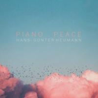 Hans-Günter Heumann Piano Peace