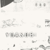YOASOBI RGB