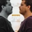 Lucas Guimarães/Tista Lima O Nosso Amor (feat.Tista Lima)