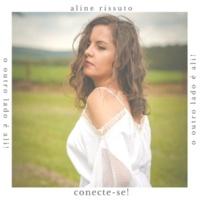 Aline Rissuto Conecte-Se