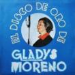 Gladys Moreno