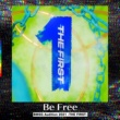 THE FIRST -BMSG Audition prod. by SKY-HI- Be Free -from Audition THE FIRST-