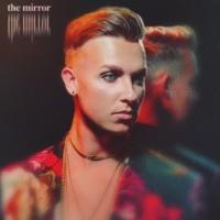Valdii The Mirror