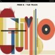 Pede B/Tue Track/Marwan Kender En (feat.Marwan)