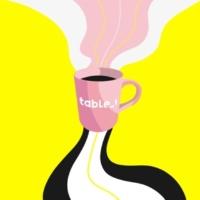 table_1 TeaTimeDinner