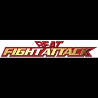 Grow Sound/OZA CENTRAL SPORTS Fight Attack Beat Vol. 59