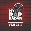 "The Bat Cave Berjangkit (From ""MY Rap Radar"")"