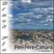 Black Pio/Fab Nascimento Peri-Fere-Camará (feat.Fab Nascimento)