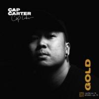 Cap Carter Gold