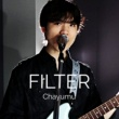 Chayumu FILTER