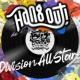 ヒプノシスマイク -A.R.B- (Division All Stars) Hang out!