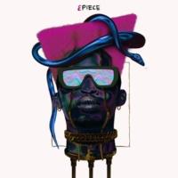 Tshego 3 Piece