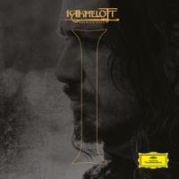 Alexandre Astier Kaamelott ‐ Premier Volet (Marche Aquitaine / Arthur à la Tour)