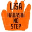 LiSA HADASHi NO STEP