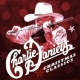 Charlie Daniels Have Yourself a Merry Little Christmas