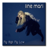 Line Mari Fly High Fly Low