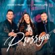André e Felipe Prossiga (feat. Midian Lima)